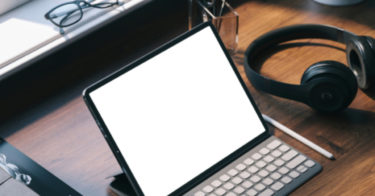 【初心者向け】パソコンがなくてもアフィリエイトをする方法|iPadで作業効率化