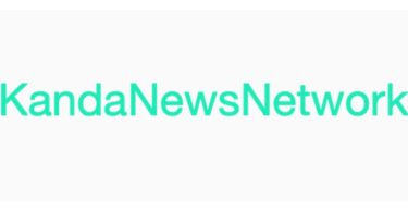 KNNオンラインサロン入会 月額ではなく定額サブスクリプション