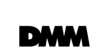 DMMアフィリエイトで、簡単に月5万円 徐々に値上げしているので、早い者勝ち!