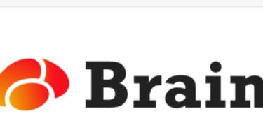 [Brain初心者向け]Brainとは?初心者でも簡単に始められるアフィリエイトのビジネスモデル
