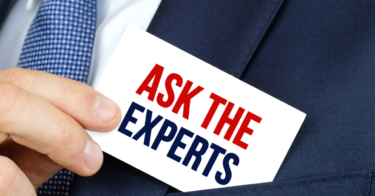 【Ask The Experts】ビジネス・マーケティング・行動経済学の仕組みと資本主義で有利に立ち回るためのスキル