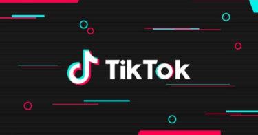 【顔出しなし】3週間でTikTokフォロワー10万人達成の全戦略