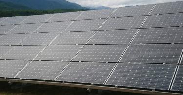 1年で太陽光発電投資で資産6,000万円を形成する方法【チャンスはあと1~2年!】