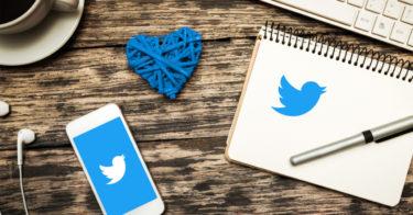 Twitterフォロワーを増やす方法を伝授します Twitter運用して半年で2万人いきました!!