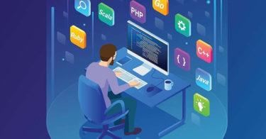 ア〇ルトアフィで稼ぐために必要なプログラミングスキル