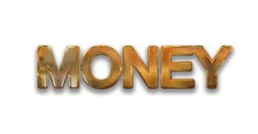 現金が即日手に入る簡単な副業