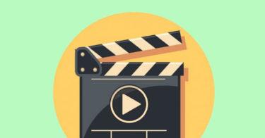 動画をサイトでシェアするだけ!? 前代未聞のシェアビジネス