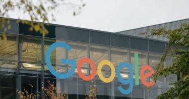 【英語】Googleエンジニアになる方法【トライリンガルCEOが語学学習法を伝授】