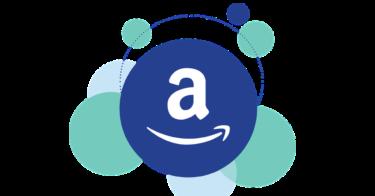 知らないと損する・知って絶対に得する Amazonの買い物術 3選 パート1