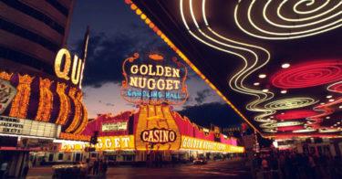 【素朴な疑問】投資とギャンブルの違いって?