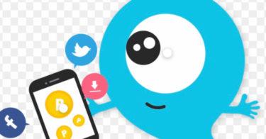 Twitterで副業 ツイーピー(tweepie)の稼ぎ方