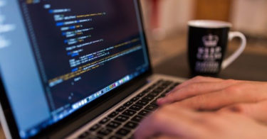 2ch・5chまとめブログのアクセスを伸ばす方法と作り方