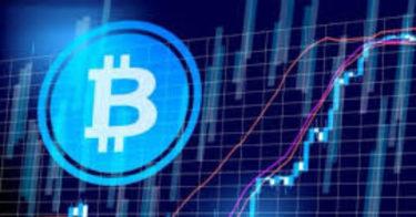 初期投資ゼロ。2020年最初の仮想通貨のめちゃくちゃアツい案件