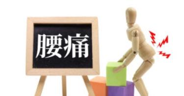 日本人が読むべき腰痛の教科書(理学療法士解説)パソコンを仕事にしている人は必読