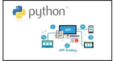 PythonでWeb APIを利用するための基礎知識