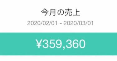 noteで年間189万円稼いだTwitterコンテンツ販売攻略ガイドブック