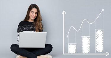 投資すべき会社の見分け方を、あなただけにこっそり教えます(ファンダメンタル+株価分析で見分けよう)